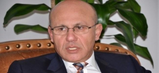 Talat, Olumsuzlukların Sorumlusu Kıbrıslılar