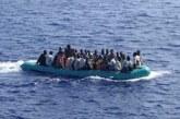 Ege'de mülteci botu faciası