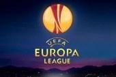 Beşiktaş, Fenerbahçe ve Osmanlıspor'un UEFA'daki muhtemel rakipleri