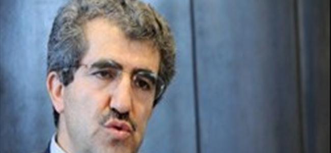ÖSYM Başkanı'ndan flaş KPSS açıklamaları