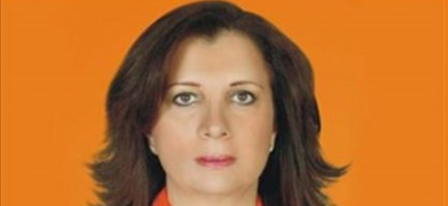 Eroğlu'nun Kızına Suikast!