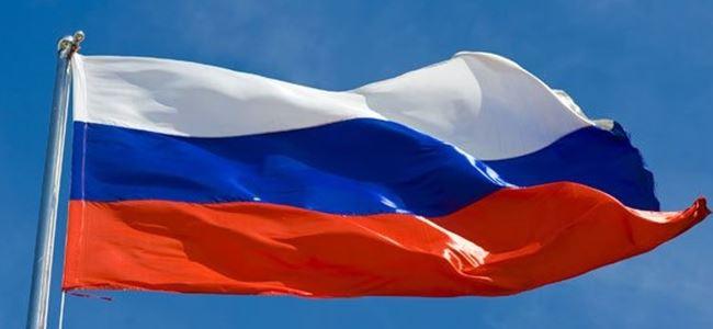 """Kremlin Sözcüsü Peskov: Putin """"soykırım"""" tanımı yapmadı"""