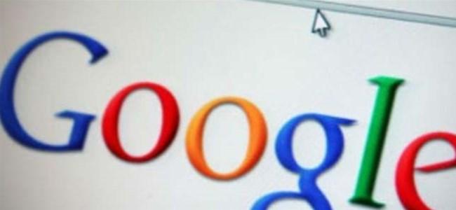 Google şok iddiayı yalanladı