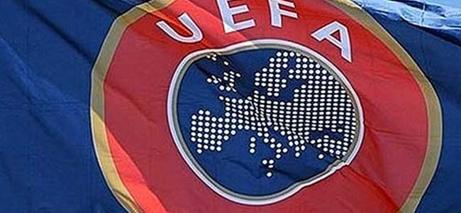 UEFA'dan ikinci dalga da gelecek!