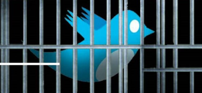 Attığı Tweet 11 Yılına Mal Oldu