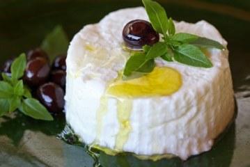 Peynir aşkı nasıl ikiye katlanır?