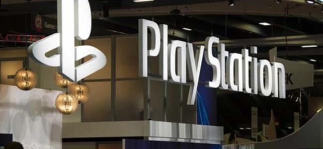 PlayStation 4 Sonunda Görücüye Çıktı