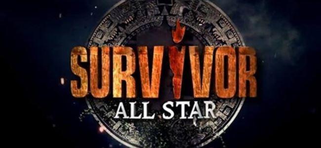 Acun Ilıcalı'nın Survivor kararı