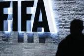 FIFA, 'video hakem' için kararını verdi