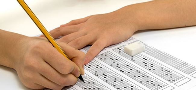 Yakın Doğu Koleji giriş sınavı cumartesi yapılacak