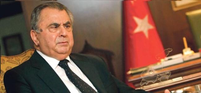 Başbakan Küçük Ankara temaslarını tamamladı