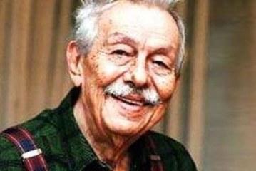 Ahmet Altan: 'Babam Çetin Altan'ın sağlık durumu iyi'