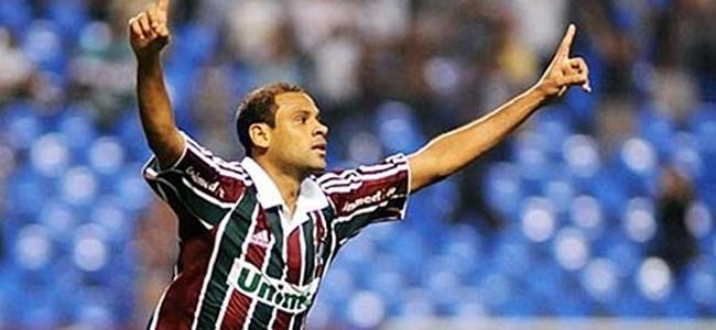 Carlinhos'tan flaş bir açıklama daha