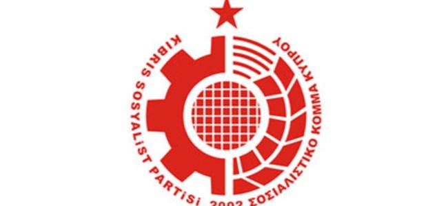 KSP geçici hükümet kurulmasını eleştirdi