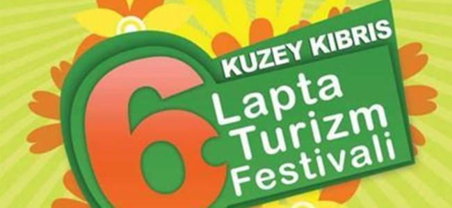 Lapta Turizm Festivali'nde bazı etkinlikler ertelendi