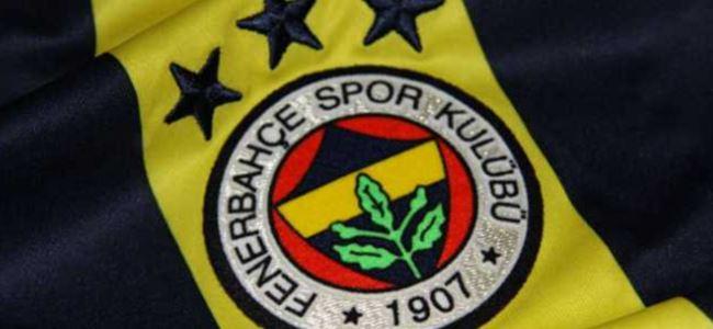 Fenerbahçe'de 5 futbolcu birden gitti