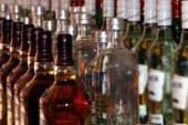 Kaçak içki faciası:ölü sayısı 74'e çıktı