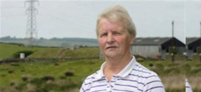 İşlediği Cinayeti 37 Yıl Sonra Hatırladı