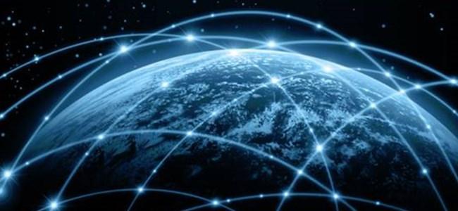 Mozilla'dan Bilim Laboratuvarı Projesi