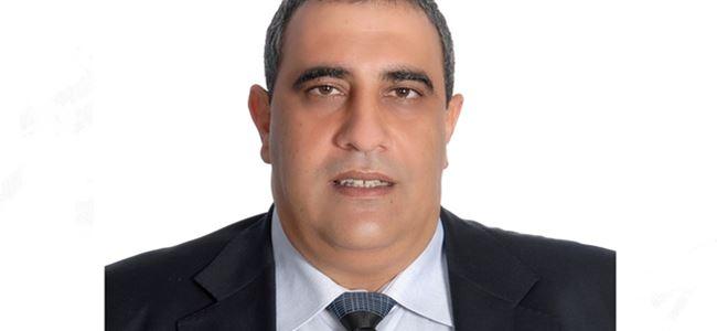 Emiroğluları: DAÜ'deki AVM inşaatı durdurulmalı