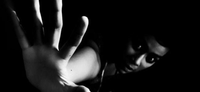 Lefkoşa'da Güpegündüz Cinsel Taciz