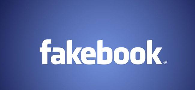 Facebook'ta Büyük Değişiklik!