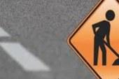 Dikkat: Bu yol iki gün boyunca trafiğe kapatılacak!