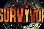 Survivor 2017'ye katılacak ilk isim belli oldu