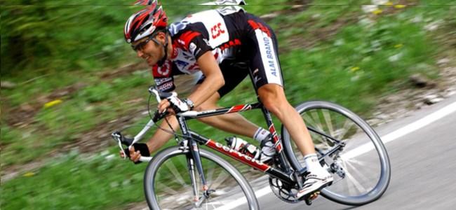 Bisiklete Türkiye ambargosu
