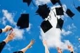 Ünlü isimler hangi bölümlerden mezun oldu?