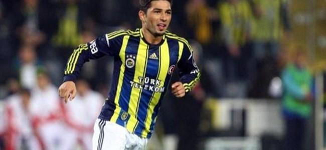 Sezer Öztürk Beşiktaş'ta!