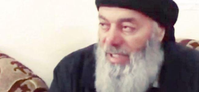Ahraru'ş Şam'a ikinci ağır darbe