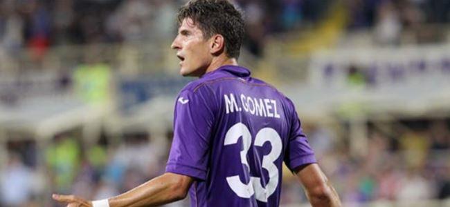 İşte Beşiktaş'ın Gomez teklifi! 4 milyon euro...