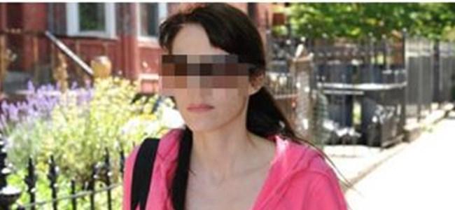 ABD'deki Türk Öğretmen Suçunu Kabul Etti