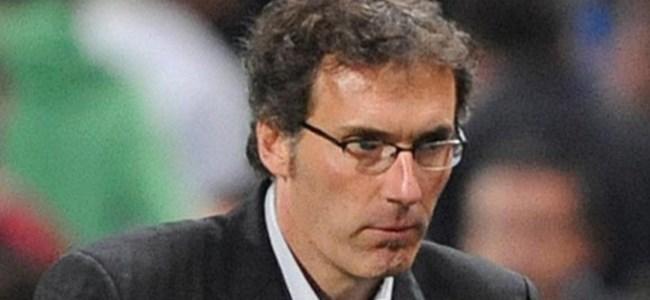 PSG'nin yeni hocası belli oldu