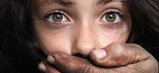 Torunu yaşındaki kıza mastürbasyon yaptırdı