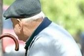 """""""Emeklilik yaşı 70'e çıkarılmalı"""""""