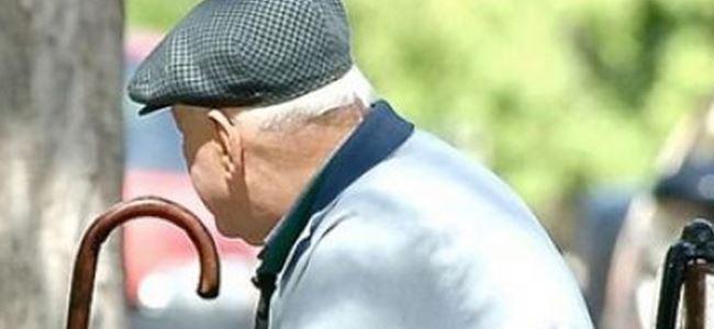Hür-İş Sosyal Sigorta emeklilerine daha çok artış istedi