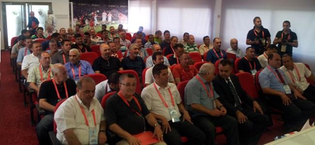 Zürih buluşması 24 Ağustos'ta