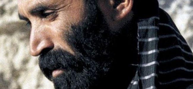 'Taliban'ın yeni lideri Molla Aktar Mansur'