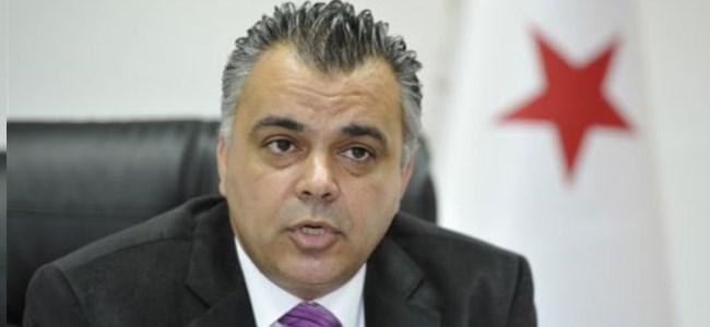 Eğitim Bakanı: Tüm Devlet okullarında kayıt ücretsiz