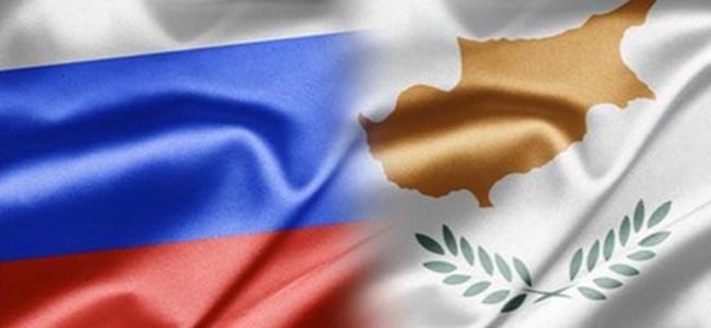 Rusya Güney Kıbrıs'a yerleşiyor!