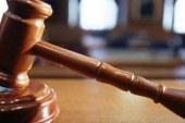 Yüksek Adliye Kurulu'ndan 3 atama