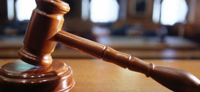 Serdarlı'nın davası  ertelendi