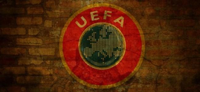 UEFA, kararı için nefesler tutuldu!