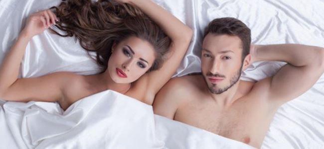 Ekonomik kriz cinsel arzuyu tetikliyor