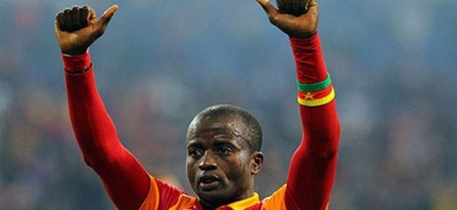 Galatasaray'da 13 futbolcu gitti!