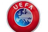 UEFA, 'Uluslar Ligi' projesini devreye sokuyor!