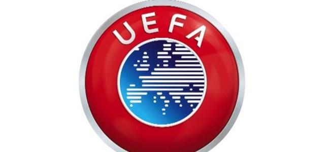 UEFA +1'in anlamını açıkladı