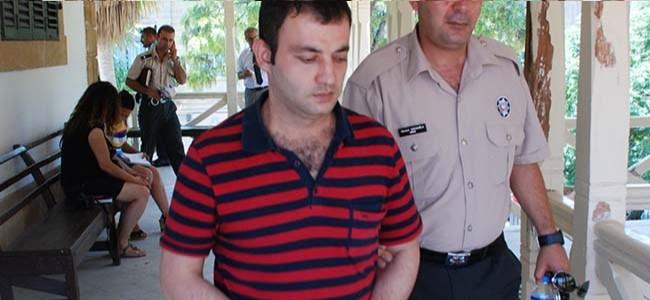 Erol Diker'e işkence yapılmadı